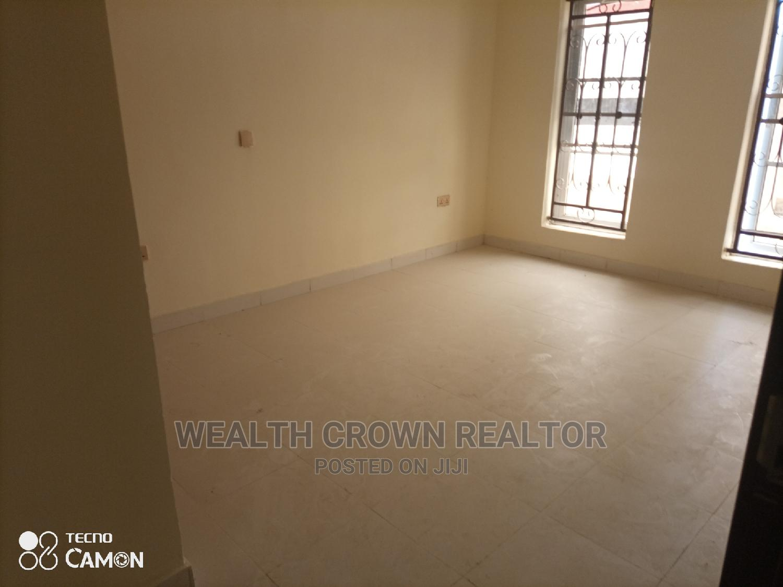 4bdrm Duplex in Princ, Ilasan for Sale   Houses & Apartments For Sale for sale in Ilasan, Lekki, Nigeria