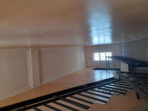 3 Bedroom Flat at Thinkers Corner   Houses & Apartments For Rent for sale in Enugu State, Enugu