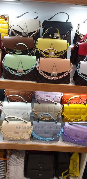 Turkey Bag | Bags for sale in Lagos State, Amuwo-Odofin