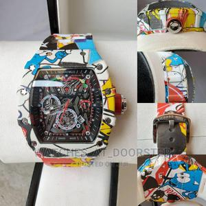 Richard Mille   Watches for sale in Kwara State, Ilorin West