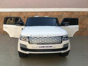 Childrens Range Rover Sport Car | Toys for sale in Lagos State, Lagos Island (Eko)