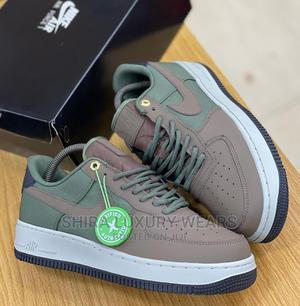 Nike Air Sneakers   Shoes for sale in Abuja (FCT) State, Kubwa