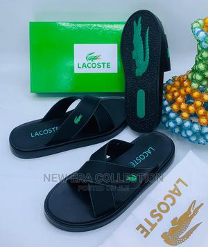 Quality and Unique Lacoste | Shoes for sale in Lagos State, Lagos Island (Eko)