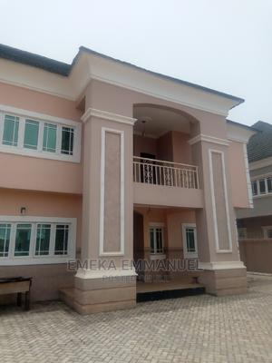 Twin Duplex for Sale at Ngozika Estate   Houses & Apartments For Sale for sale in Anambra State, Awka