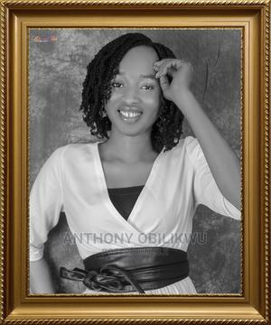 Photo Enlargement | Photography & Video Services for sale in Abuja (FCT) State, Central Business Dis