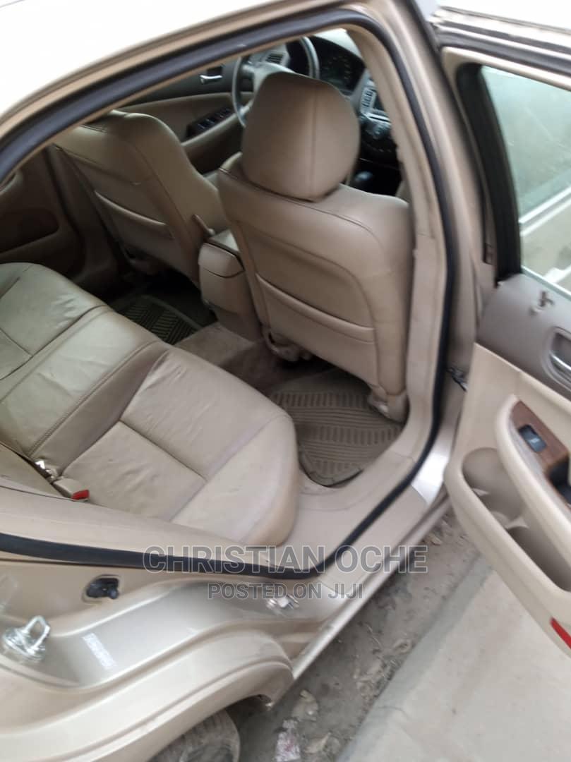 Honda CR-V 2012 Blue | Cars for sale in Amuwo-Odofin, Lagos State, Nigeria