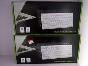 External Keyboard   Computer Accessories  for sale in Lagos State, Ajah