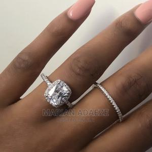 Wedding And Engagement Rings   Wedding Wear & Accessories for sale in Rivers State, Port-Harcourt