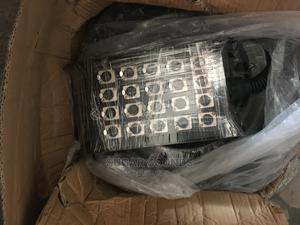 Audio Link 12 Channel   Audio & Music Equipment for sale in Lagos State, Lekki