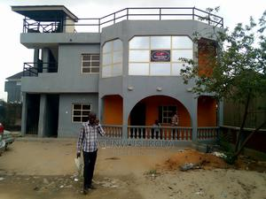 Duplex for Office at Jakande | Commercial Property For Rent for sale in Isolo, Oke-Afa