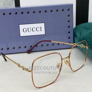 High Quality Gucci Glasses for Women   Clothing Accessories for sale in Lagos State, Magodo