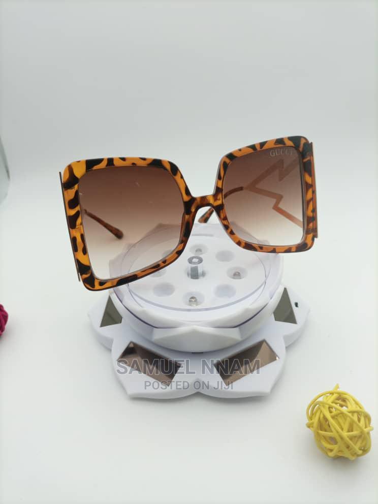 Archive: Top Designer Luxury Sunglasses for Women