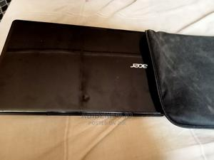 Laptop Acer Aspire 5 2GB AMD 500GB | Laptops & Computers for sale in Ogun State, Abeokuta North