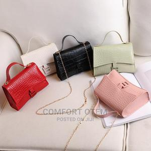 Small Size Ladies Handbags   Bags for sale in Abuja (FCT) State, Kubwa