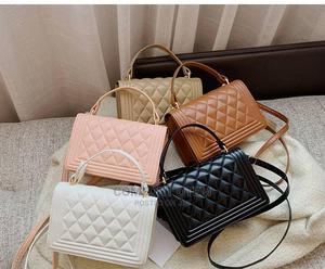 Ladies Handbag   Bags for sale in Abuja (FCT) State, Kubwa