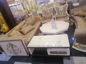 Executive Royal Sofa Chair   Furniture for sale in Abuja (FCT) State, Asokoro