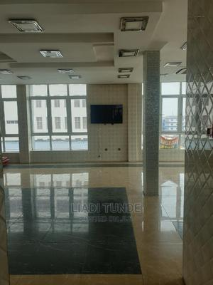 Office Hall for Rent | Commercial Property For Rent for sale in Ikeja, Oba Akran