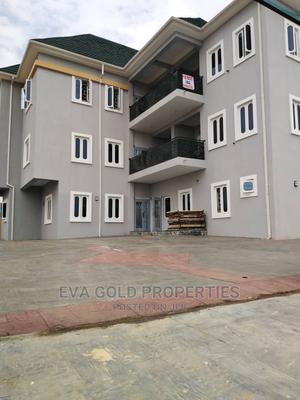 Furnished 3bdrm Block of Flats in Jahi for Rent | Houses & Apartments For Rent for sale in Abuja (FCT) State, Jahi