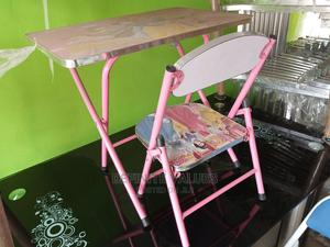 Reading Table | Furniture for sale in Lagos State, Surulere