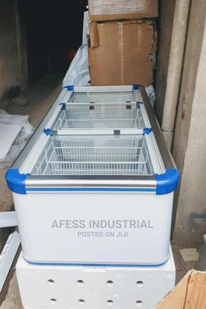 Brand New Freezer | Restaurant & Catering Equipment for sale in Lagos State, Ajah