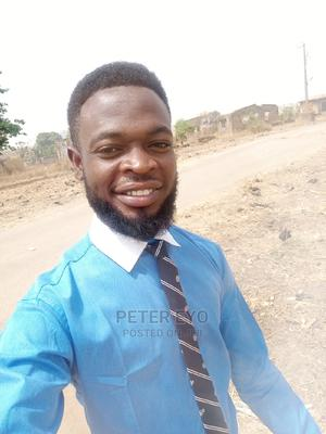 Bolts/Uber Driver | Driver CVs for sale in Abuja (FCT) State, Bwari