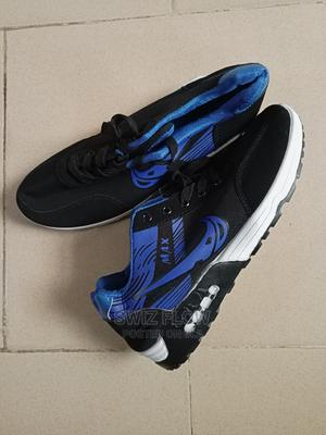 Nice Male Sneakers | Shoes for sale in Lagos State, Lekki