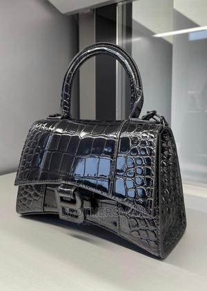 BALENCIAGA Handbags | Bags for sale in Lagos State, Surulere