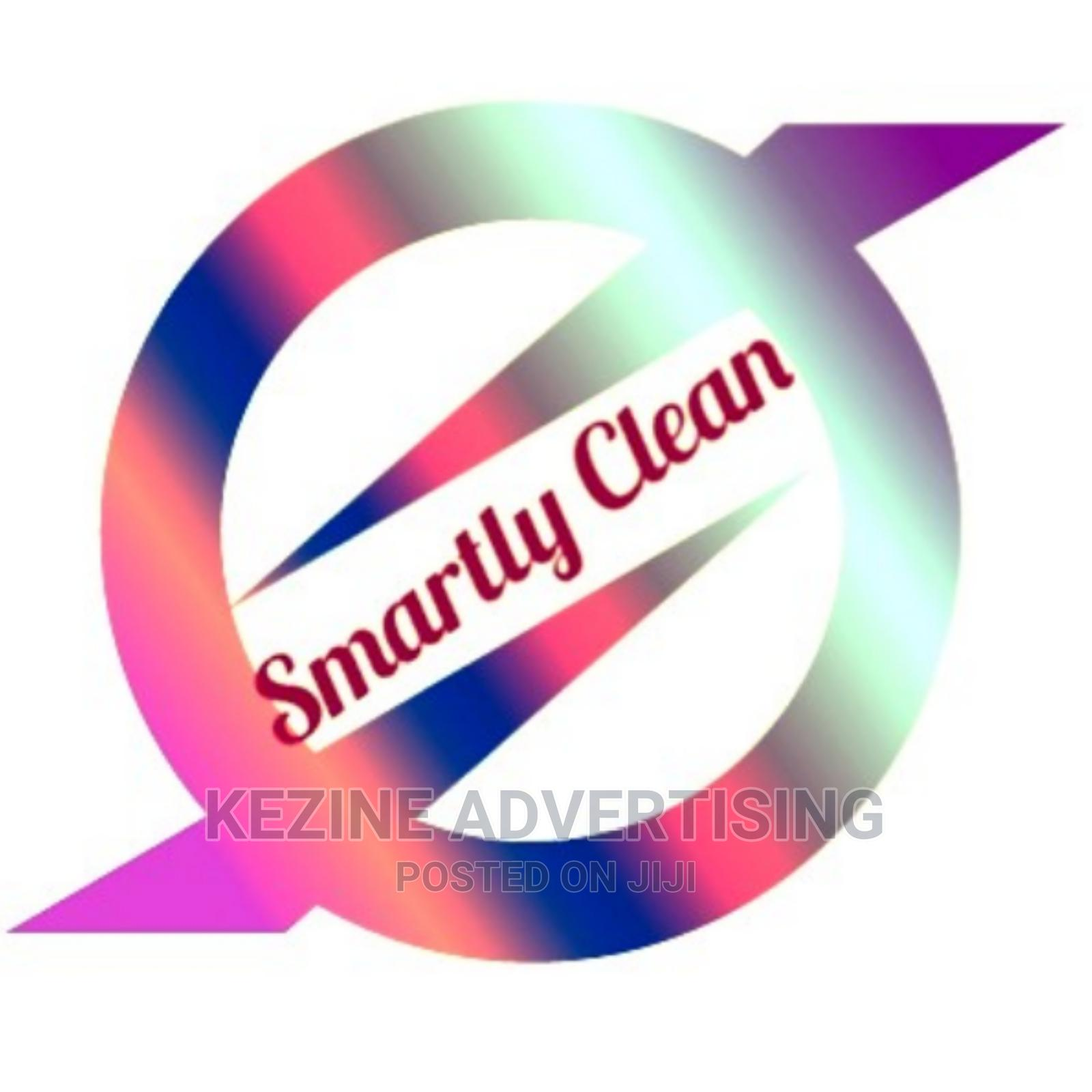 Archive: Professional Cleaning Services in Port Harcourt