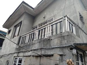 Fully Detached 6 Bedroom Duplex for Sale   Commercial Property For Sale for sale in Ikoyi, Ikoyi S.W