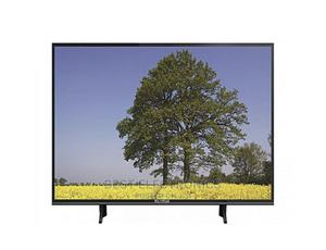 """Polystar 43"""" Inches Polystar Smart LED TV Strong and Durable   TV & DVD Equipment for sale in Abuja (FCT) State, Apo District"""
