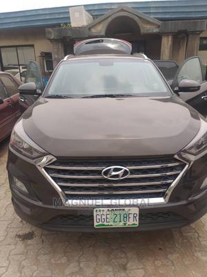 Hyundai Tucson 2019 | Cars for sale in Lagos State, Ikeja