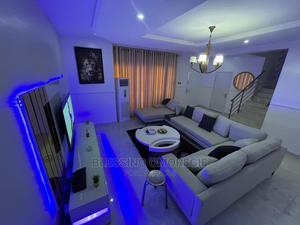 Newly Furnished Four Bedroom Duplex | Short Let for sale in Lekki, Chevron