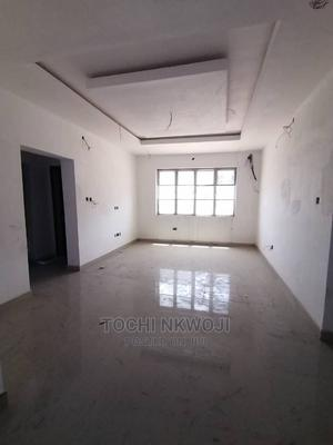 Brand new Serviced 2 Bedroom Flat For Sale | Houses & Apartments For Sale for sale in Lagos State, Ajah