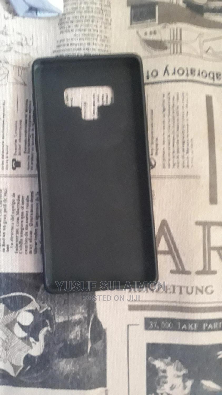 Archive: Samsung Galaxy Note 9 128 GB Blue