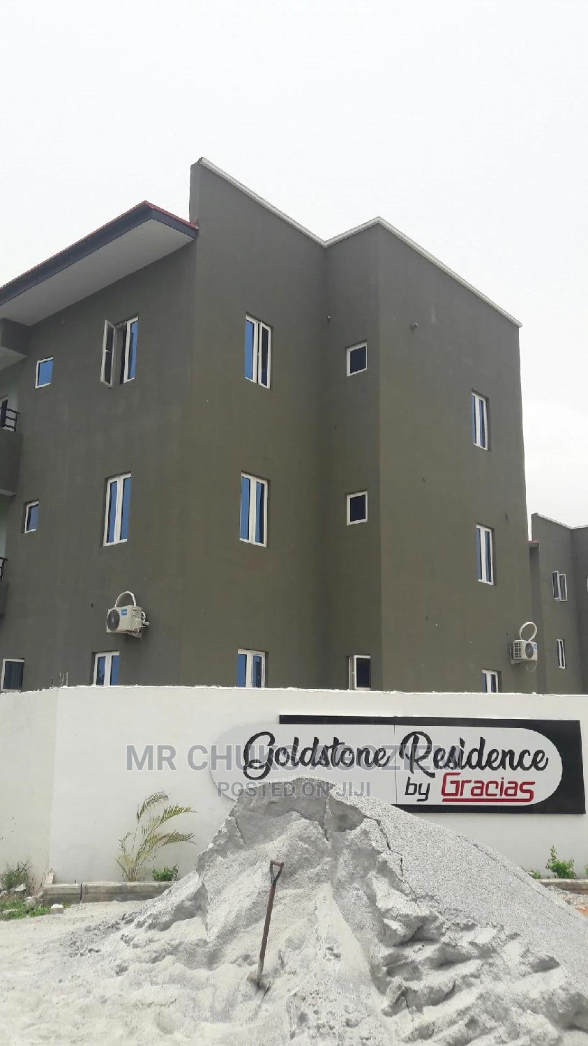 4 Bedrooms of Flats and Terraces for Sale | Houses & Apartments For Sale for sale in Bodija, Ibadan, Nigeria