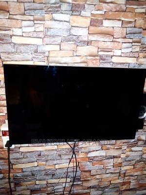 LG Plasma TV 32 Inches.   TV & DVD Equipment for sale in Osun State, Osogbo