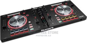 Numark Mixtrack Pro 3 | All in One 2 Deck DJ Controller | Audio & Music Equipment for sale in Lagos State, Lekki