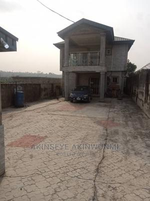 Property on Sale   Houses & Apartments For Sale for sale in Ikorodu, Agric