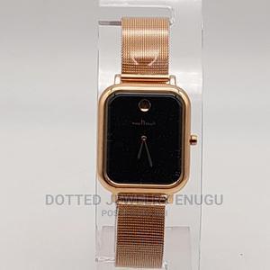 Keepintouch Unisex Wristwatch | Watches for sale in Enugu State, Enugu