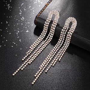 Dangling Earrings | Jewelry for sale in Kwara State, Ilorin West
