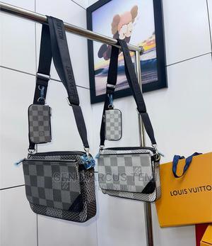 Original Expensive Luxury High Quality Louis Vuitton Bag   Bags for sale in Lagos State, Lagos Island (Eko)