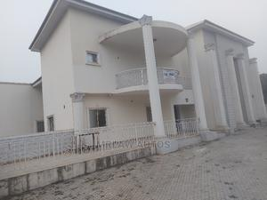 8 Bedrooms and 4 Parlours Plus 5 Rooms and Parlour for Rent | Houses & Apartments For Rent for sale in Abuja (FCT) State, Asokoro