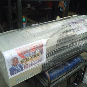 Hp Designjet 500   Printers & Scanners for sale in Lagos State, Apapa