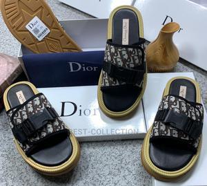 Designer Dior Palm   Shoes for sale in Lagos State, Lagos Island (Eko)