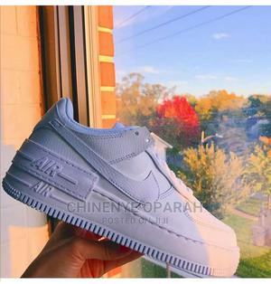 Nike Sneakers | Shoes for sale in Lagos State, Amuwo-Odofin