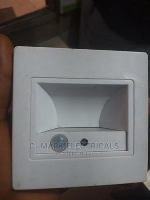 Original Step Case LED Light With Sensor | Home Accessories for sale in Lagos State, Ajah