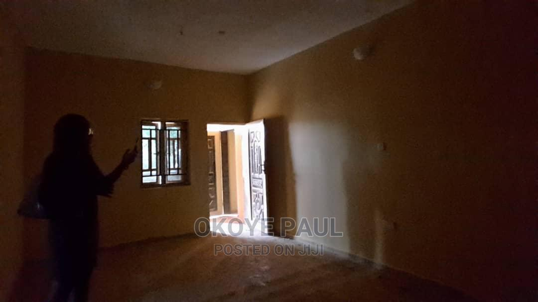 Archive: 4 Bedroom Duplex With C of O Around Golf Estate Enugu
