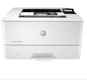 Hp Laserjet Pro M404dn | Printers & Scanners for sale in Lagos State, Ikeja