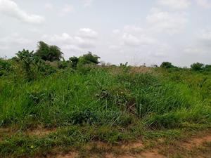 Deed of Assignment and Family Receipt | Land & Plots For Sale for sale in Ikorodu, Agbowa