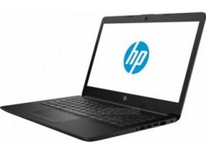 New Laptop HP 250 G7 4GB Intel Core I3 HDD 1T | Laptops & Computers for sale in Akwa Ibom State, Uyo